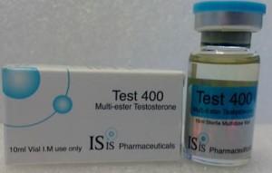 isisTestosterone400